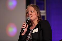 Christie Kerner (Gage Skidmore) Tags: christie kerner 2018 arizona technology innovation summit camby hotel innovationaz phoenix