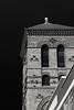 Italianate (mjwpix) Tags: campanile belltower churchofourmostholyredeemerclerkenwell blackandwhite architecture michaeljohnwhite mjwpix ef135mmf2lusm canoneos5dmarkiii
