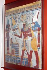 British Museum (Craig Martin History) Tags: british museum ancient egypt london england uk europe
