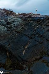 Head Light Directions.jpg (https://www.facebook.com/jayarbelophotography) Tags: lighthouse newengland atlantic northeast coast