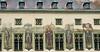Altes Rathaus (Old Town Hall) Passau (donachadhu) Tags: passau austria townhall slta77v danube cityhall rathaus