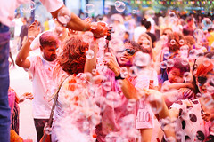 IMG_4493 (Indian Business Chamber in Hanoi (Incham Hanoi)) Tags: holi 2018 festivalofcolors incham