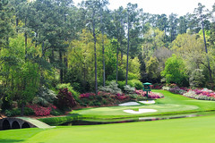 IMG_1611.jpg (Harmon Caldwell) Tags: canon 6d 70300 masters golf tournament augusta georgia 2018