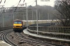 DBS 90035 (Hoover 29) Tags: electric class90 dbs 90035 chartertrain 1n50 durham england