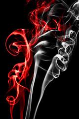 smoke-7.jpg (___INFINITY___) Tags: 6d godoxad360 smoke canon darrenwright dazza1040 eos infinity light