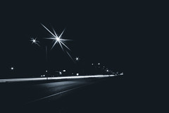 #PicOfTheDay Highway at night (Candidman) Tags: highway night street lights abstract background blackandwhite blackandwhitebackground blackandwhitecityscape blur business car city citybackground citybackgroundnight dark empty exposure fast fastcars fastmoving freeway highwaycars highwaylights landscape light lightstreaks lightstreakscity line long motion nature nightcity nightcitybackground red road roadatnight roadwithlight scene sky speed streetlights sunset traffic trails transport transportation travel urban vehicle