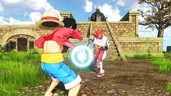 One-Piece-World-Seeker-100418-031