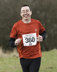 Chasewater Easter 5k and 10k April 2018 pic238 (walljim52) Tags: run runner running race speed fast roadrace team sport 5k 10k man woman girl chasewater