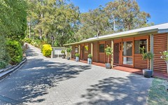 3 Heather Road, Crafers West SA