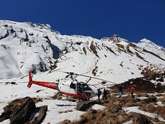 20180314_100646 (quynhanh_socola0_0) Tags: ghandruk westerndevelopmentregion nepal np