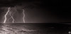 Lighting up (John_Armytage) Tags: lightning storm rain lighthousebeach johnarmytage portmacquarie northcoastnsw