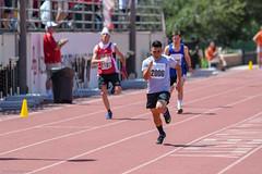 20180414-LASGV-APURegional-ESGV-100-JDS_8474 (Special Olympics Southern California) Tags: athletics azusapacific hot losangelesregion sangabrielvalleyregion saturday specialolympics specialolympicssoutherncalifornia springregionalgames sun trackandfield