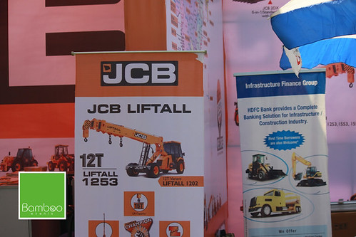 "JCB Stall Fabrication • <a style=""font-size:0.8em;"" href=""http://www.flickr.com/photos/155136865@N08/26621374347/"" target=""_blank"">View on Flickr</a>"