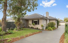 1/37 Fellowes Street, Seaford VIC