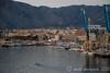 2014 03 15 Palermo Cefalu large (12 of 288) (shelli sherwood photography) Tags: 2018 cefalu italy palermo sicily