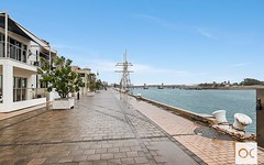 Lot 12, Mercantile Dock, Port Adelaide SA