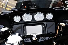 DSC_8953 Harley-Davidson (PeaTJay) Tags: nikon american usa classic sports racing motorcycles bikes reading berkshire harleydavidson