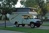 Toyota Hi lux 3.0 D Camper (D70) Tags: toyota camper hilux nikon d70 280850 mm f3545 ƒ90 480mm 1125 500 forrestfield perth westernaustralia 30d sixthgenerationn140 n150 n160 n1701997–2005 30 l diesel i4