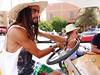 P1030642 (Actuality_Media) Tags: morocco marrakech marrakesh bike pikala bikes ride filmabroad filmmaking filmproduction onlocation studyabroad actualitymedia changemakers studyabroad2017