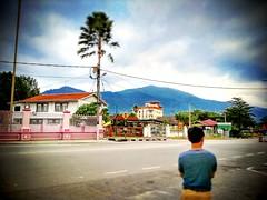 Gurdwara Sahib Tampin Kampung 73000, Kampung Tampin, 73000 Tampin, Negeri Sembilan https://goo.gl/maps/8RvBfupWTRs  #travel #holiday #traveling #Asian #Malaysia #negerisembilan #travelMalaysia #holidayMalaysia #旅行 #度假 #亚洲 #马来西亚 #森美兰 #tampin #town #街上 #tri