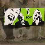 Joy at Haraldsplass Hospital thumbnail