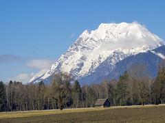 P3180603 (turbok) Tags: berge grimming landschaft c kurt krimberger