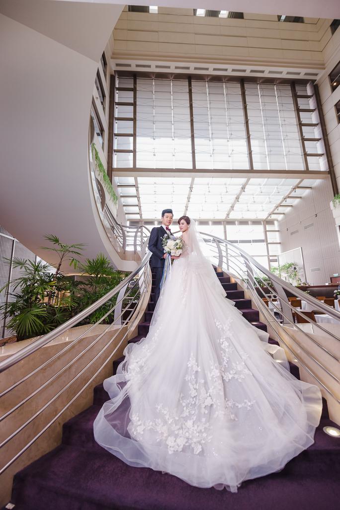 新竹國賓婚宴-婚禮攝影 (131)