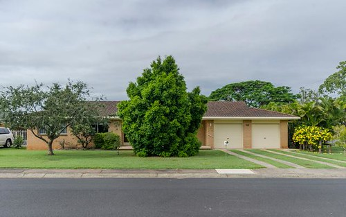 2 Acacia Street, Junction Hill NSW