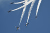 DSC_9269 (Tim Beach) Tags: 2017 barksdale defenders liberty air show b52 b52h blue angels b29 b17 b25 e4 jet bomber strategic airplane aircraft sky grass cockpit