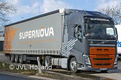 Volvo FH500  H  SUPERNOVA 180308-034-C2 ©JVL.Holland (JVL.Holland John & Vera) Tags: volvofh500 h supernova westland transport truck lkw lorry vrachtwagen vervoer netherlands nederland holland europe canon jvlholland
