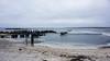 Embarcadero - Punta de Choros (Isaak Espincar) Tags: mar chile coquimbo punta de choros delfines ballenas rocas barcos