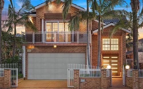 57 Barton St, Kogarah NSW 2217