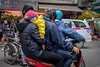 20180211-5728.jpg (howie_hiway) Tags: strret street vietnam faces hanoi