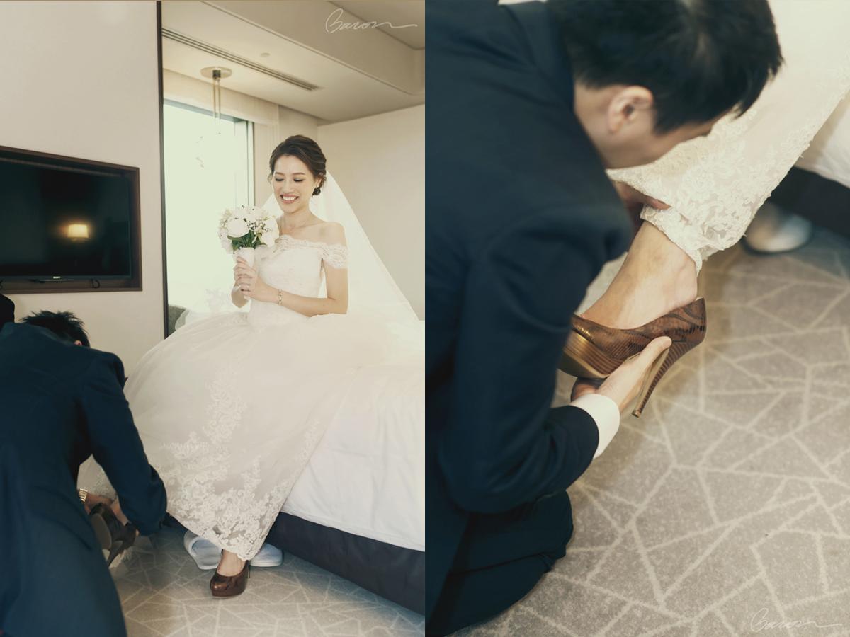 Color_080,一巧國際攝影團隊, 婚禮紀錄, 婚攝, 婚禮攝影, 婚攝培根,香格里拉台北遠東國際大飯店, 遠企