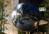 #81 South pacific (tokyobogue) Tags: tokyo japan shibuya nikon nikond7100 d7100 sigma sigma1750mmexdcoshsm street globe reflection lights 365project