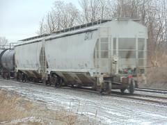 DSC02959 (mistersnoozer) Tags: shortline rr train lal