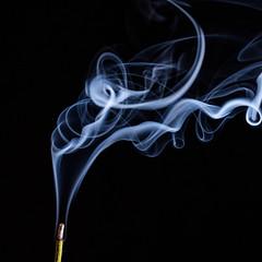Smoke Trails (Frodalia) Tags: welshot smoke