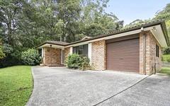 28 Pemberton Boulevard, Lisarow NSW
