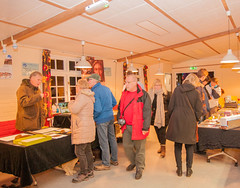 "Winterfair 2017 • <a style=""font-size:0.8em;"" href=""http://www.flickr.com/photos/158237898@N06/27184893318/"" target=""_blank"">View on Flickr</a>"