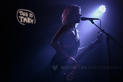 Sunflower Bean (Wayne Fox Photography) Tags: 27march2018 livemusic nightlife sunflowerbean thehareandhounds thisistmrw waynefoxphotography waynefox waynejohnfox westmidlands hareandhounds 2018 27 4406834 and birmingham birminghamuk brum fox fullgallery gig hare hounds httpwwwflickrcomwaynejohnfox httpwwwthisistmrwcouk httpwwwwaynefoxphotographycom httpstwittercomhareandhounds httpstwittercomsunflowerbean httpstwittercomthisistmrw httpstwittercomwaynejohnfox infowaynefoxphotographycom is john kingdom lastfm:event=4406834 life live march midlands music night photography sunflower the this tmrw tuesday uk united wayne waynejohnfoxhotmailcom west bean livemusicfavourites mybestlivework