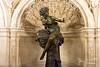 Paris (John DG Photography) Tags: paris2018francecity palaisgarnier garnier paris france