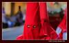 Divendres Sant 12 (Holy Friday 12) Carcaixent, la Ribera Alta, València, Spain (Rafel Ferrandis) Tags: ulls vesta setmanasanta carcaixent carrer processó eos7dmkii sigma50mmf14art aaaaaaaaaaaaaaaaa