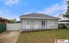 17 Doran Avenue, Lurnea NSW