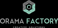 Orama Factory Imagery