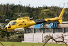 N371SH (Hector A Rivera Valentin) Tags: puertorico rico puerto aibonito as350 helicopter skydance