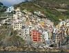 Riomaggiore (Txulalai) Tags: riomaggiore cinqueterre italia travel arquitectura paisaje landscape sony sonyilce6000 sonya6000 sonyalpha6000