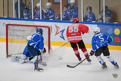 Bled 2018_6D__MG_0047_062 (icehockey.today) Tags: bled2018 bled radovljica slovenia si