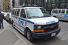 NYPD TRAFFIC INT SOUTH  7381 (Emergency_Vehicles) Tags: newyorkpolicedepartment
