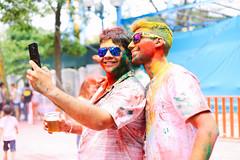 IMG_4733 (Indian Business Chamber in Hanoi (Incham Hanoi)) Tags: holi 2018 festivalofcolors incham