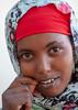 Portrait of a cute somali teenage girl, Woqooyi Galbeed province, Baligubadle, Somaliland (Eric Lafforgue) Tags: adultonly africa baligubadle closeup culture developingcountry documentary eastafrica female headshot hornofafrica islam lifestyle lookingatcamera muslim oneperson onewomanonly soma5064 somalia somaliland traditionalclothing veil veiled vertical woman women woqooyigalbeed youngwoman woqooyigalbeedprovince